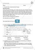 Deutsch jahrgangsübergreifend: Thema Schule Preview 39