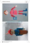 Bau von Marionetten aus Holz Preview 10