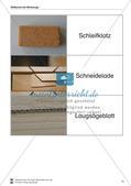 Bau von Marionetten aus Holz Preview 16