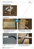 Bau von Marionetten aus Holz Preview 5
