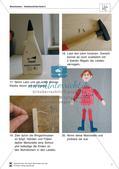 Bau von Marionetten aus Holz Preview 9