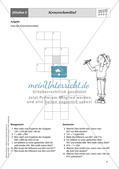 Mathe an Stationen: Subtraktion Preview 6
