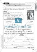 Ludwig XVI. und seine Zeit Preview 10