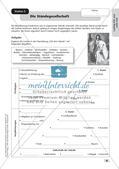 Ludwigs XVI. und seine Zeit Preview 10