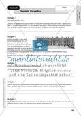 Ludwig XVI. und seine Zeit Preview 13