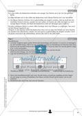 Experimente zur Diffusion und zur Osmose Preview 15