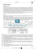 Experimente zur Diffusion und zur Osmose Preview 6
