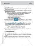 Collagen aus vorgefertigtem Papier: Gemeinschaftsarbeit und Plakat Preview 11