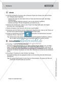 Collagen aus vorgefertigtem Papier: Gemeinschaftsarbeit und Plakat Preview 4