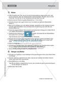 Collagen aus vorgefertigtem Papier: Gemeinschaftsarbeit und Plakat Preview 7
