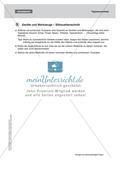 Collagen aus selbst gefertigtem Papier: Drucken und Malen Preview 5