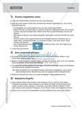 Collagen aus selbst gefertigtem Papier: Drucken und Malen Preview 9