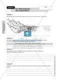 Stationenarbeit: Natürliche Ressourcen - Naturgewalten Preview 13