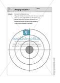 Action-Hausaufgaben: Wahrnehmung und Vorstellung Preview 11