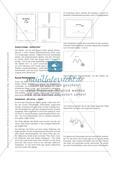 Zahlenraum bis 100 mit Seguin-Tafeln Preview 4