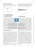 Zahlenraum bis 100 mit Seguin-Tafeln Preview 5