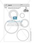 Selbstkontrollaufgaben - Geometrie Preview 11