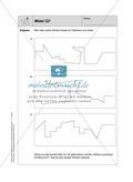 Selbstkontrollaufgaben - Geometrie Preview 14