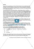 Lerninhalte selbstständig erarbeiten - Größen Preview 3