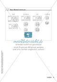 Lerninhalte selbstständig erarbeiten - Größen Preview 6
