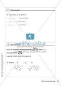 Lerninhalte selbstständig erarbeiten - Zahlraumerweiterung Preview 12