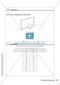 Lerninhalte selbstständig erarbeiten - Zahlraumerweiterung Preview 15