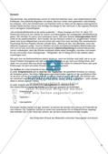 Lerninhalte selbstständig erarbeiten - Zahlraumerweiterung Preview 3