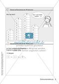 Lerninhalte selbstständig erarbeiten - Zahlraumerweiterung Preview 4