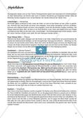 Sport an Stationen - Tchoukball, Floorball, Speed Badminton, Jonglieren Preview 19