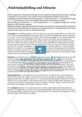 Sport an Stationen - Tchoukball, Floorball, Speed Badminton, Jonglieren Preview 3