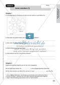 Arbeitsblätter und Schülerexperiment zu Atomen und Molekülen Preview 11