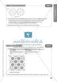 Arbeitsblätter und Schülerexperiment zu Atomen und Molekülen Preview 18