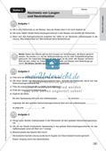 Arbeitsblätter und Schülerexperiment zu Säuren und Laugen Preview 5