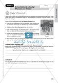 Arbeitsblätter und Schülerexperiment zu Säuren und Laugen Preview 8