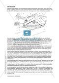 Die Berghütte - kulturelle Vielfalt Preview 8