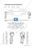 Wortschatz aufbauen Preview 4