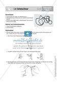 Gestalten mit Stoff und Wolle: Spielzeug Preview 17