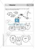 Gestalten mit Stoff und Wolle: Spielzeug Preview 6