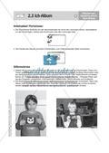 Gestalten mit Stoff und Wolle: Persönliche Gegenstände Preview 16