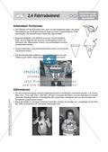 Gestalten mit Stoff und Wolle: Persönliche Gegenstände Preview 18