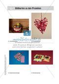 Gestalten mit Stoff und Wolle: Geschenke Preview 3
