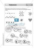 Gestalten mit Stoff und Wolle: Geschenke Preview 9
