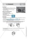 Gestalten mit Stoff und Wolle: Dekorationen Preview 12