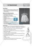 Gestalten mit Stoff und Wolle: Dekorationen Preview 18