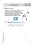 Gestalten mit Stoff und Wolle: Dekorationen Preview 19