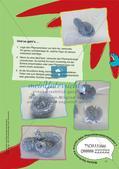 Gestalten im Themenfeld Monster: Recycling Preview 15