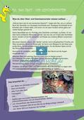 Gestalten im Themenfeld Monster: Collagen Preview 13