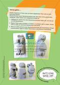 Gestalten im Themenfeld Monster: Skulpturen und Plastiken Preview 17