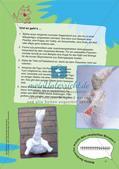 Gestalten im Themenfeld Monster: Skulpturen und Plastiken Preview 23
