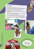 Gestalten im Themenfeld Monster: Skulpturen und Plastiken Preview 9